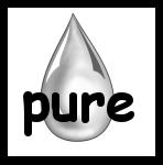 [Pure]